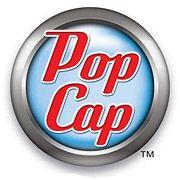 EA anuncia despidos en PopCap Games