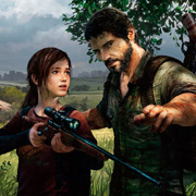 The Last of Us ha vendido seis millones de copias