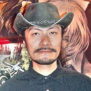 Koji Igarashi se va de Konami