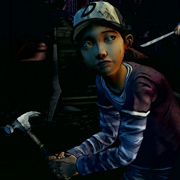 Análisis de The Walking Dead: Season Two - Episode Two