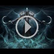 Este vídeo de Reaper of Souls nos recuerda que falta poco para volver a Diablo III