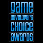 The Last of Us también se la saca en los premios de la GDC