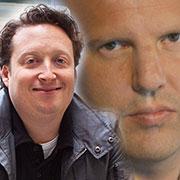 Jaime Griesemer, de inFamous: Second Son, y Stig Asmussen, de God of War III, dejan Sony