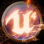 Ya disponible para todo el mundo Unreal Engine 4