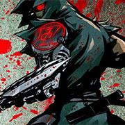 Análisis de Yaiba: Ninja Gaiden Z