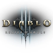 Entrevista: Jesse McCree, lead content designer de Diablo III: Reaper of Souls