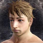 Dark Souls II «no estaba en condiciones de ser vendido» antes del bajón gráfico