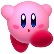 Primeras impresiones de Kirby Triple Deluxe