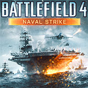 Naval Strike, el nuevo DLC de Battlefield 4, retrasado de manera indefinida en PC