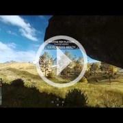 Encuentran al Yeti en Battlefield 4