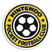 Primeras impresiones de Nintendo Pocket Football Club