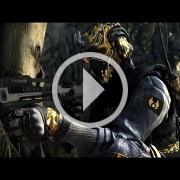 Tráiler de Devastation, el nuevo DLC de Call of Duty: Ghosts