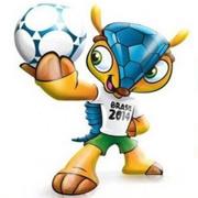 La demo de Copa Mundial de la FIFA Brasil 2014 está al caer en PSN
