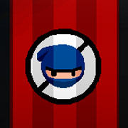 Análisis de 10 Second Ninja
