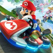 Primeras impresiones de Mario Kart 8