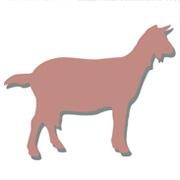 Análisis de Goat Simulator