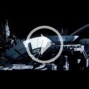 El audio de Alien: Isolation da miedito