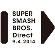 El 9 de abril toca Smash Bros. Direct