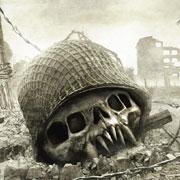 Resistance se queda sin multijugador el 8 de abril