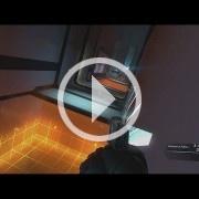 Así se ve Titanfall en Xbox 360
