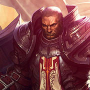 Análisis de Diablo III: Reaper of Souls