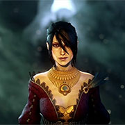 Dragon Age: Inquisition no tendrá DLC de personajes para evitar polémicas