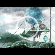 Otro vistazo al encantador mundo de Child of Light
