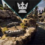 El modo Rey de la Colina llega a Killzone: Shadow Fall