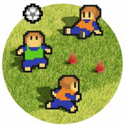Análisis de Nintendo Pocket Football Club