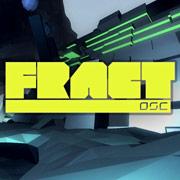 Análisis de FRACT OSC