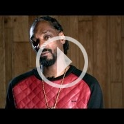 Snoop Dogg pone su voz en Call of Duty: Ghosts