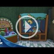 Octodad: Dadliest Catch está al caer en PS4