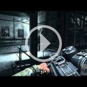Media horaza de Wolfenstein: The New Order