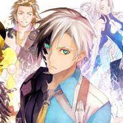 Tales of Xillia 2, a la venta en Europa el 22 de agosto