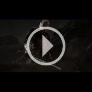 Nuevo tráiler de Dark Souls II para PC