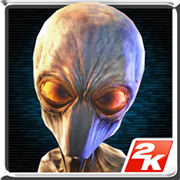 XCOM: Enemy Unknown llega por fin a Android