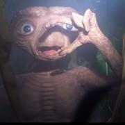 Desentierran copias de E.T. para Atari 2600 en el desierto de Nuevo Mexico