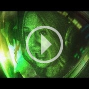 Gameplay y culos apretados en este vídeo de Alien: Isolation