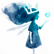 Análisis de Child of Light