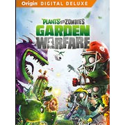 Plants vs. Zombies: Garden Warfare, en junio para PC