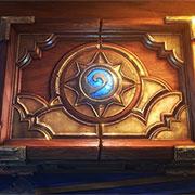 Blizzard, contenta por cómo Hearthstone valida su acercamiento al free-to-play