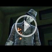 El nuevo tráiler de Murdered: Soul Suspect nos presenta al asesino de la campana