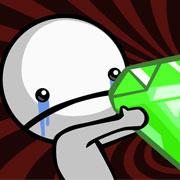 BattleBlock Theater ya tiene fecha de lanzamiento en Steam