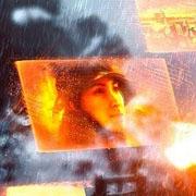 Las patrullas llegan a Battlefield 4 en consolas