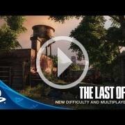 Esto es lo que traerá el nuevo DLC de The Last of Us