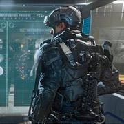 Primeros detalles de Call of Duty: Advanced Warfare