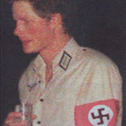 Así es la versión alemana censurada de Wolfenstein: The New Order