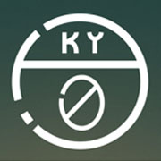 Los creadores de Kentucky Route Zero hablan sobre las decisiones morales en los juegos