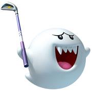 Análisis de Mario Golf: World Tour