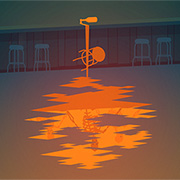El tercer acto de Kentucky Route Zero, ya disponible